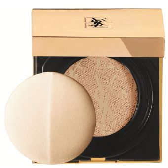 Yves Saint Laurent (YSL) Ysl Touche Eclat Le Cushion B20