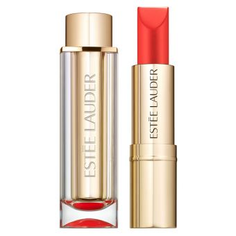 Estee Lauder Estee Lauder Pure Color Love Cream 340 Hot Rumor