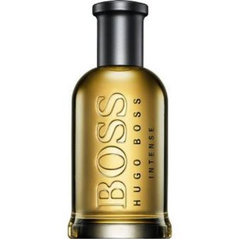 Boss Boss Bottled Intense Eau De Parfum