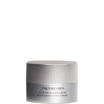 Shiseido Shiseido Men Total Revitalizer Cream