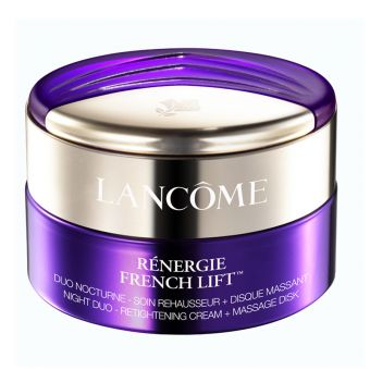 Lancome Lancome Renergie French Lift