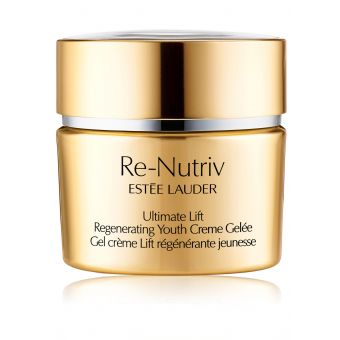Estee Lauder Estee Lauder Re-Nutriv Ultimate Lift Regenerating Youth Creme Creme Gelée