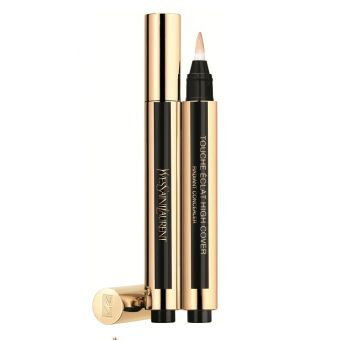 Yves Saint Laurent (YSL) Yves Saint Laurent Touche Eclat High Cover Stylo Concealer 05 Honey