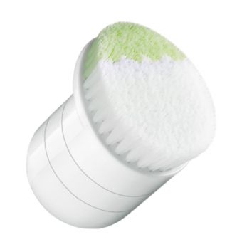 Clinique Clinique City Block Purifying Cleansing Brush