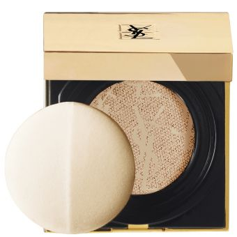 Yves Saint Laurent (YSL) Ysl Touche Eclat Le Cushion B10
