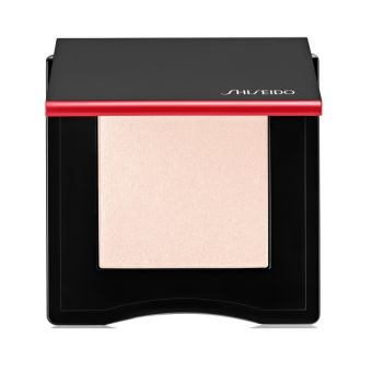 Shiseido Shiseido Inner Glow Cheek Powder Blush 01 Inner Light