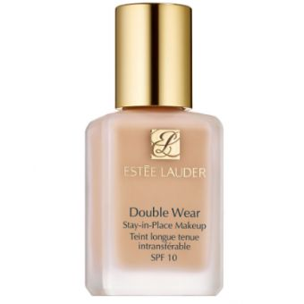 Estee Lauder Estee Lauder Double Wear Stay-In-Place Foundation SPF 10 1C0 Shell