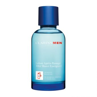 Clarins Clarins Men Lotion After Shave Energizer