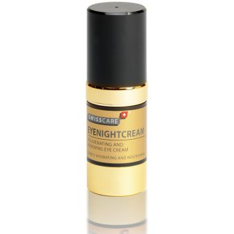 Swisscare Swisscare Eye Night Cream