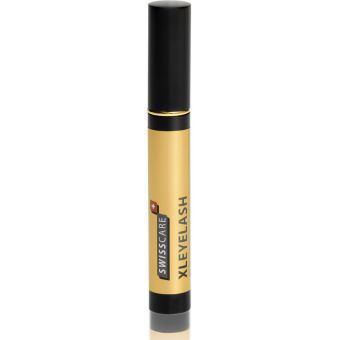 Swisscare Swisscare XL Eyelash Wimperserum