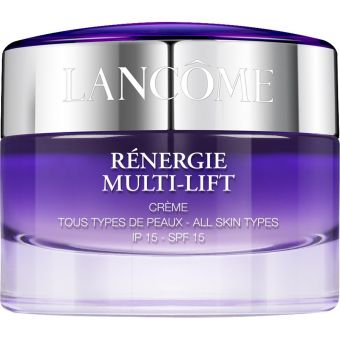 Lancome Lancome Renergie Multi-Lift Crème SPF 15 - All Skin Types