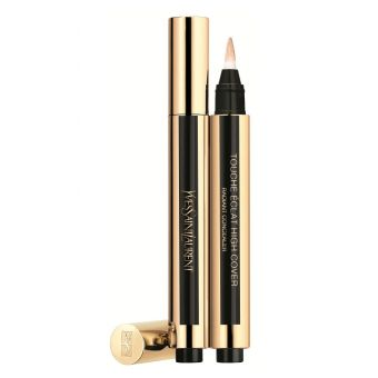 Yves Saint Laurent (YSL) Yves Saint Laurent Touche Eclat High Cover Stylo Concealer 03 Almond