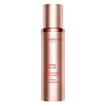 Clarins Clarins V Shaping Facial Lift Serum