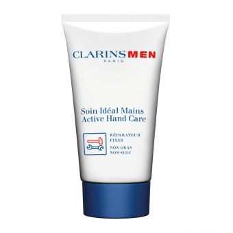 Clarins Clarins Men Soin Idéal Mains - Active Hand Care