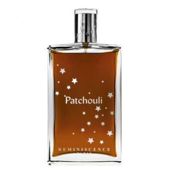 Reminiscence Reminiscence Patchouli Eau de Toilette