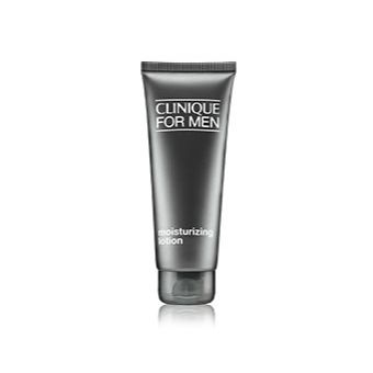 Clinique Clinique For Men Moisturizing Lotion