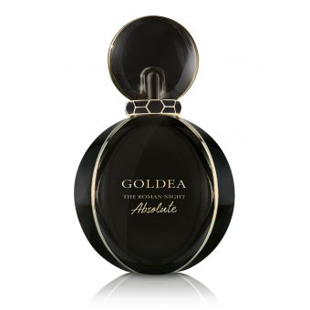 Bvlgari Bvlgari Goldea The Roman Night Absolute Eau de Parfum