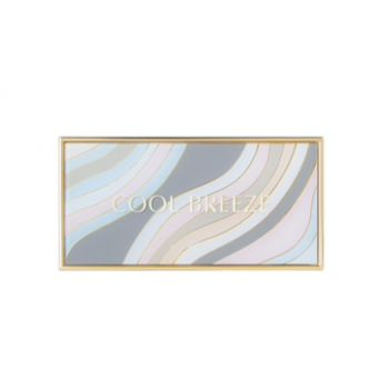 Estee Lauder Estee Lauder Cool Breeze Eyeshadow Palette